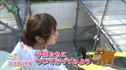170808 紺野あさ美 (3)