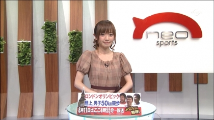 170808 紺野あさ美 (6)