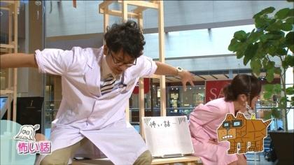 170815 紺野あさ美 (4)