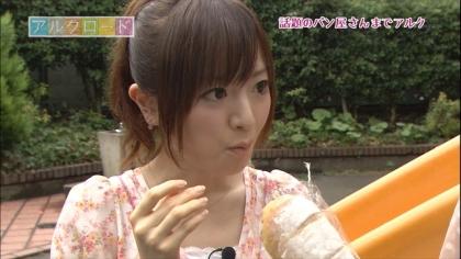 170816 紺野あさ美 (4)