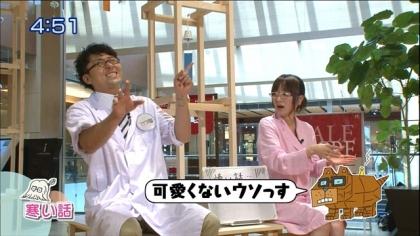 170816 紺野あさ美 (3)