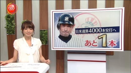 170821 紺野あさ美 (7)