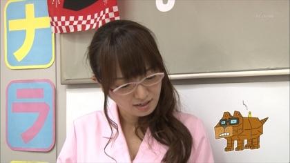 170822 紺野あさ美 (4)