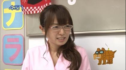 170823 紺野あさ美 (4)