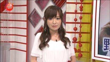 170831 紺野あさ美 (5)