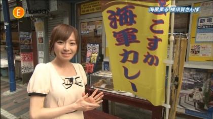 170902 紺野あさ美 (11)