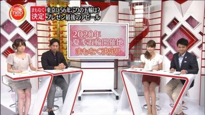 170907 紺野あさ美 (6)