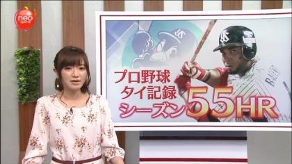 170911 紺野あさ美 (4)