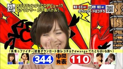 170918 紺野あさ美 (5)