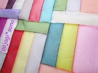 ケッキ縫い ノバン