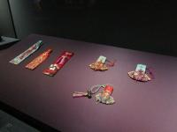 国立宮中博物館
