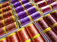 絹糸 キョンサ グラデーション糸