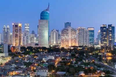 bigstock-Jakarta-Downtown-Skyline-With-111857243[1]