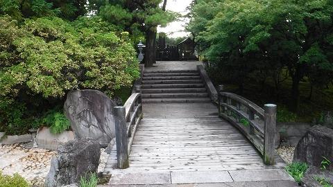 2017.7.22武蔵塚公園3