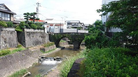 2017.7.22高瀬石橋3