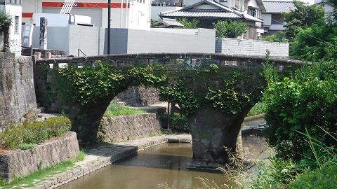 2017.7.22高瀬石橋4