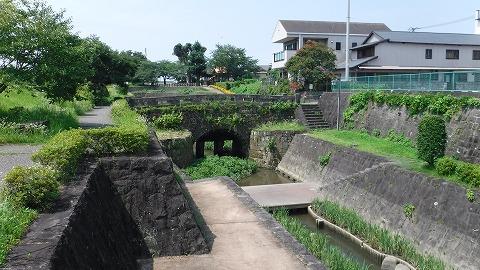 2017.7.22高瀬石橋5