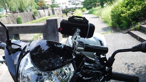 2017.7.22高瀬石橋11
