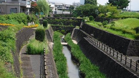 2017.7.22高瀬石橋16