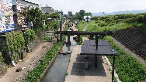 2017.7.22高瀬石橋19