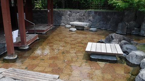 2017.7.22玉名温泉3