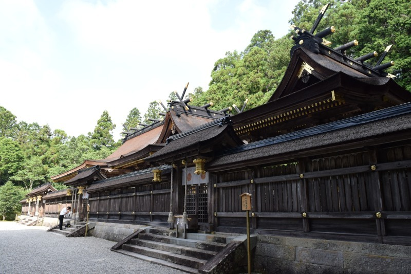 熊野本宮大社DSC_1061