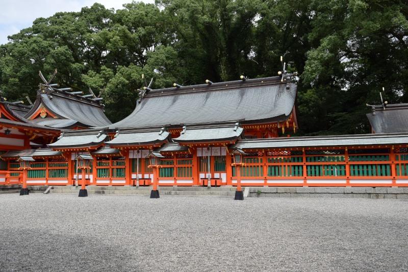 熊野速玉神社DSC_1086