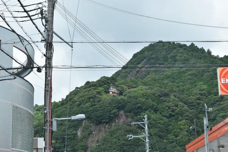 神倉神社DSC_1100