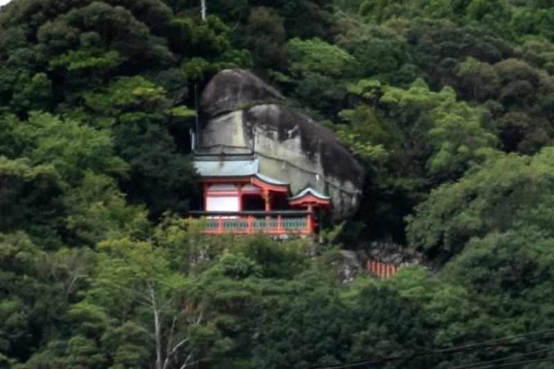 神倉神社DSC_1096
