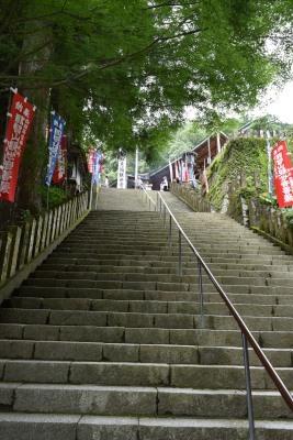 階段DSC_0012