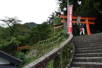 階段DSC_0004