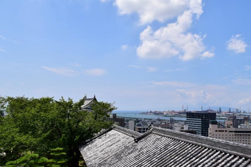 景観紀ノ川DSC_0810
