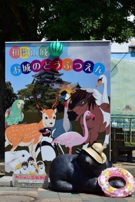 動物園DSC_0823