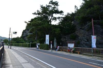 塩釜神社DSC_0881