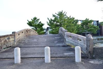 塩釜神社DSC_0878