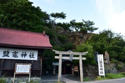 塩釜神社DSC_0883