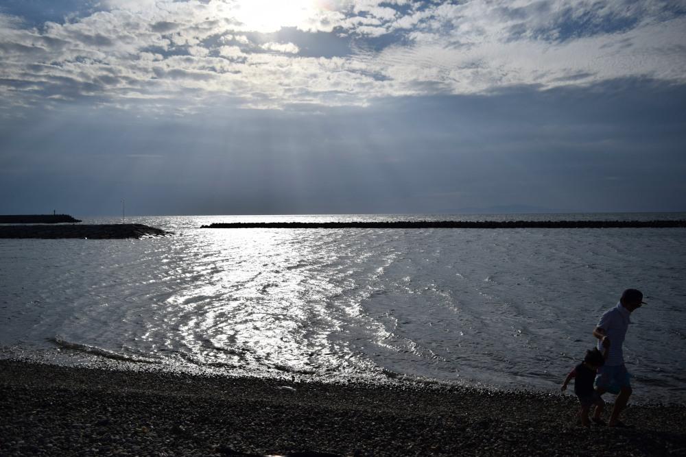 浜DSC_0112