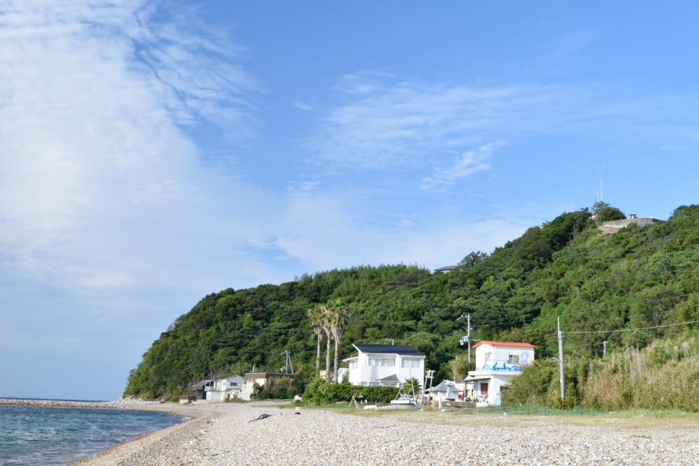 浜DSC_0124