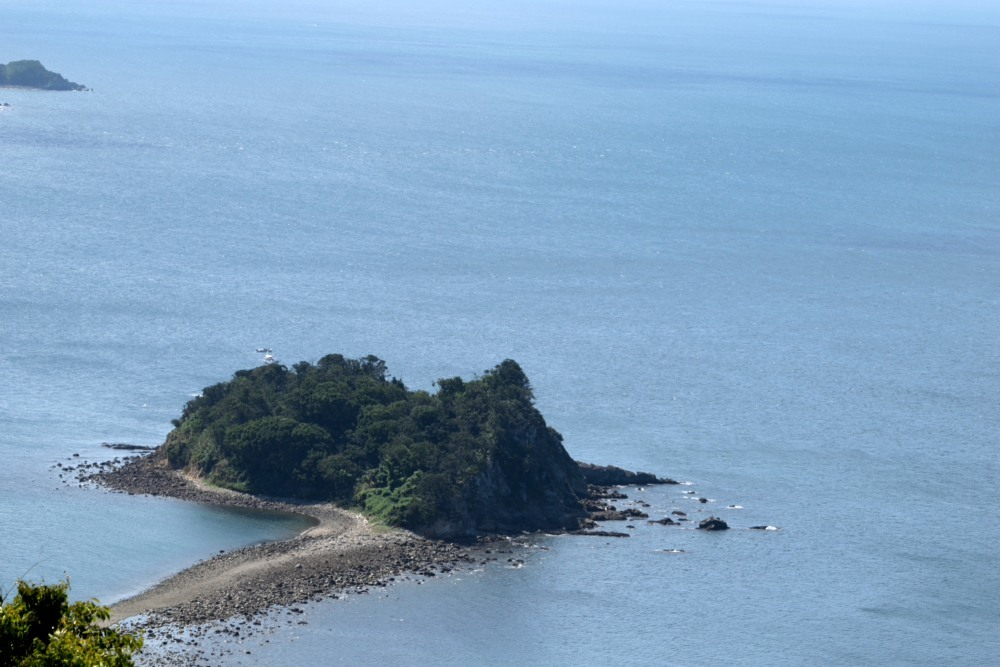 島DSC_0297
