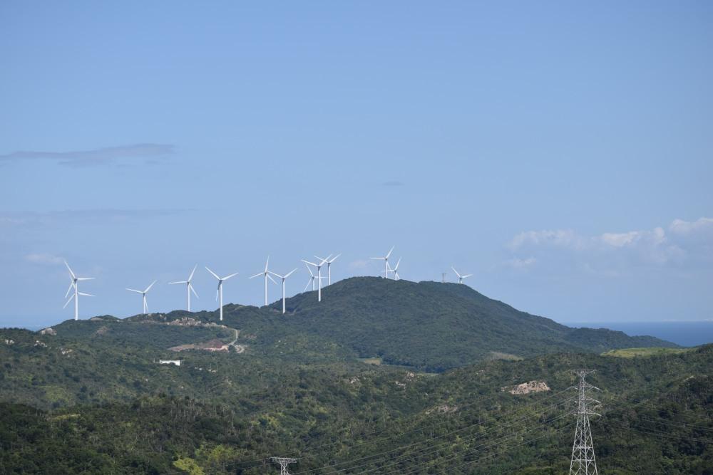 風力発電DSC_0318