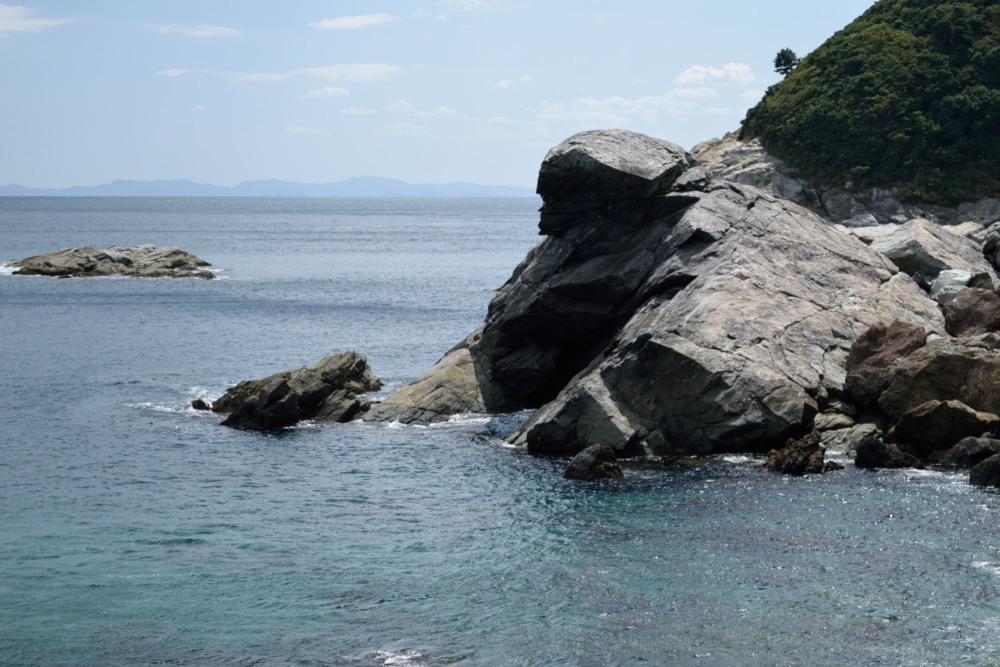 立神岩DSC_0370