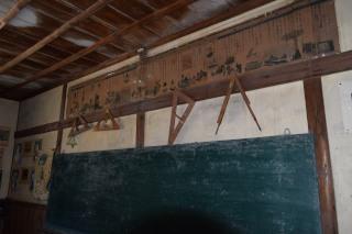 教室DSC_0180