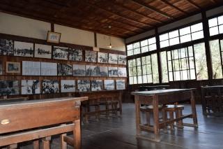 教室DSC_0184