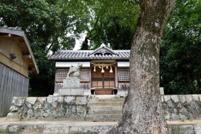 中山農村歌舞伎DSC_0631