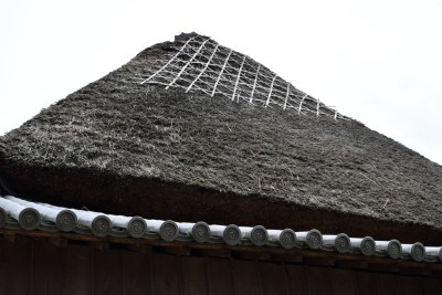神社農村歌舞伎DSC_0656