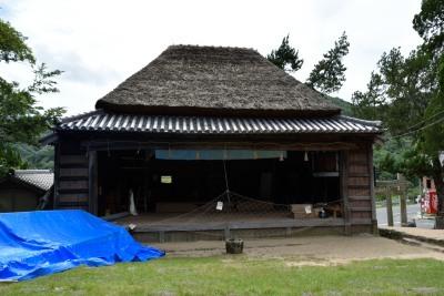 中山農村歌舞伎DSC_0630