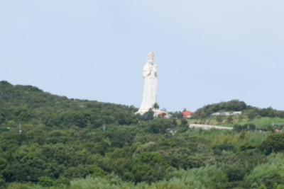 小豆島大観音DSC_0616
