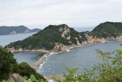 福田海岸DSC_0748