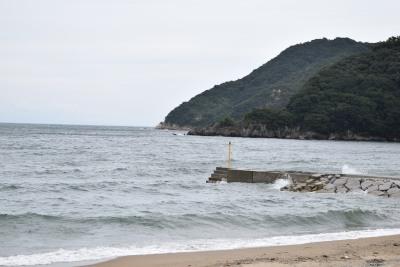 白崎海岸DSC_0716