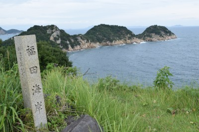 福田海岸DSC_0743